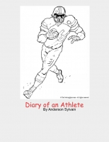The Diary of a Athlete