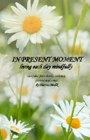 In Present Moment