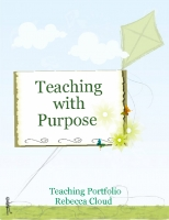 Teaching for a Purpose