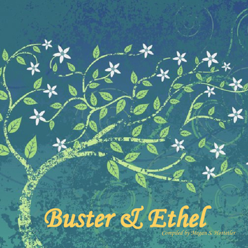 Buster and Ethel