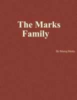 The Marks Family