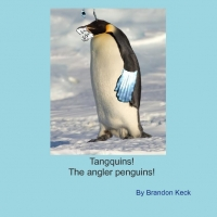 The Tale of the Tangquin