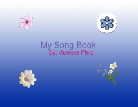 My Song Book