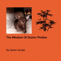 The Wisdom Of Doctor Pickles