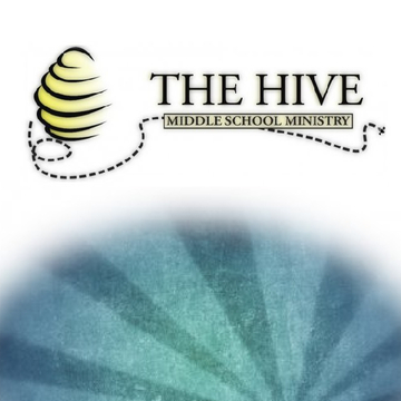 The Hive Programming Book