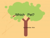 Which   Pet?