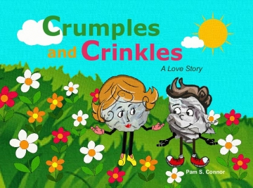 Crumples and Crinkles