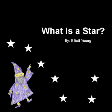 What is a Star?