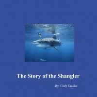 The Story of the Shangler