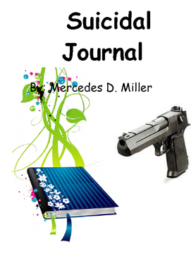 Suicidal Journal