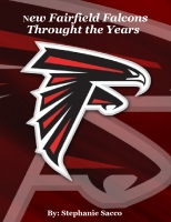 New Fairfield Falcons Through the Years