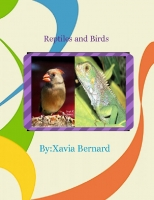 Reptiles and Bird
