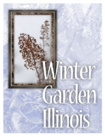 Winter Garden Illinois