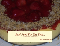Soul Food For The Soul