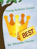 Young Authors United