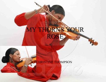 YOUR ROSE MY THORNS