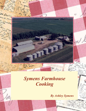 Symens Farmhouse Cooking