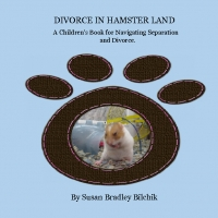 Divorce in Hamster Land