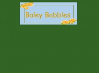 Baley Babbles: The Story of Genesis 11