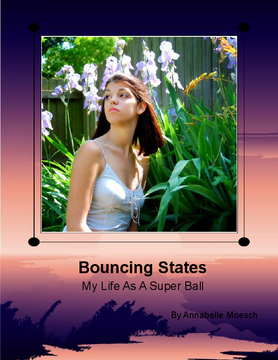 Bouncing States