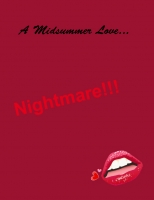 A Midsummer Love Nightmare