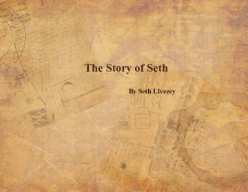 The Story of Seth