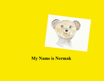 My Name is Nermak