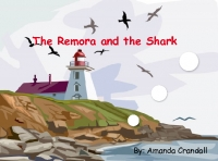 The Remora and the Shark