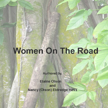 Women On The Road