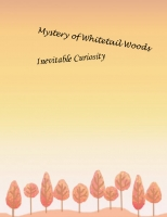 Mystery of Whitetail Woods