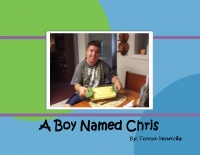 A Boy Named Chris