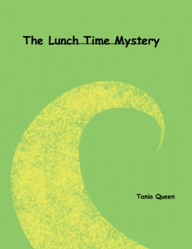 The Lunch Mystery