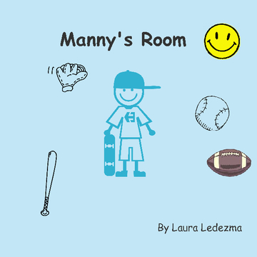 Manny's Room
