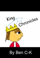 King Chronicles