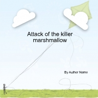 Attack of the killer marshmallow