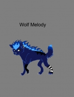 Wolf Melody