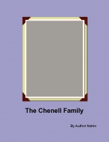The Chenell Family Tree