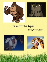 Tale of the Apes