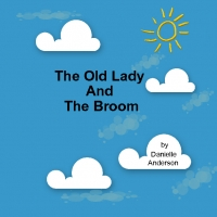 The Old Lady and The Broom