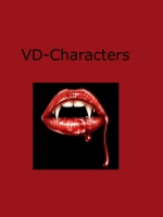 VD-Characters