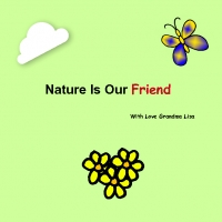 Nature is Our Friend