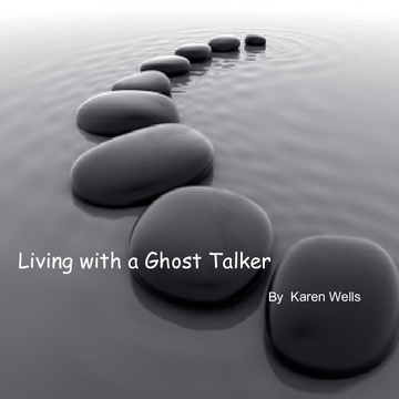 Living with a Ghost Talker