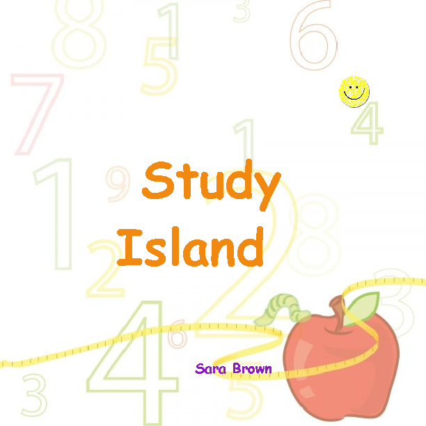 All Information On Study Island - Study Island