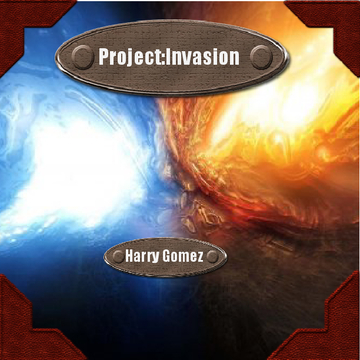 Project:Invasion