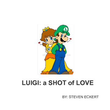 Luigi: a Shot at Love