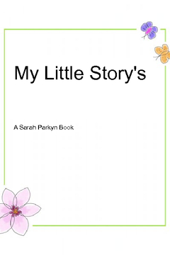 My Little storys