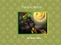 The Evil Witch