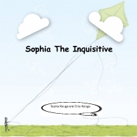 Sophia The Inquisitive