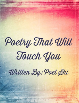 Poetry That Will Touch You