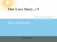 Our Love Story